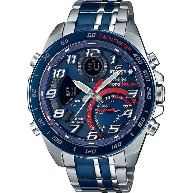 Casio Watch ECB-920TR-2AER