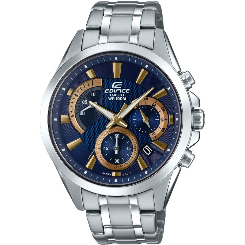 Casio Watch EFV-580D-2AVUEF for £99.9