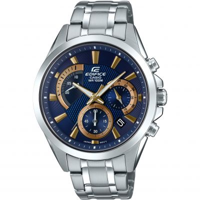 Casio Edifice Herenhorloge EFV-580D-2AVUEF