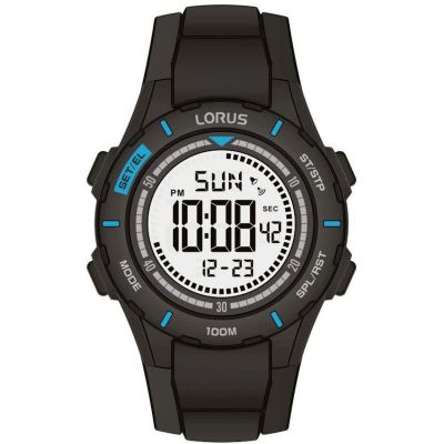 Montre Lorus R2367MX9
