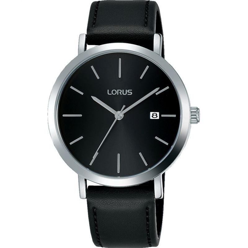 Lorus Watch RH935JX9