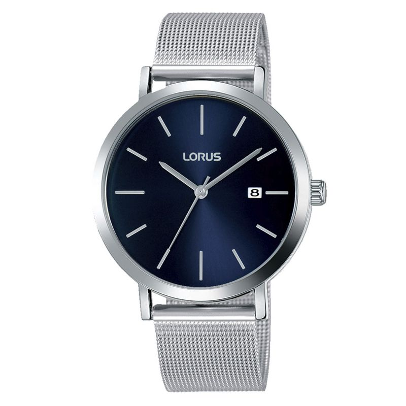 Lorus Watch RH941JX9
