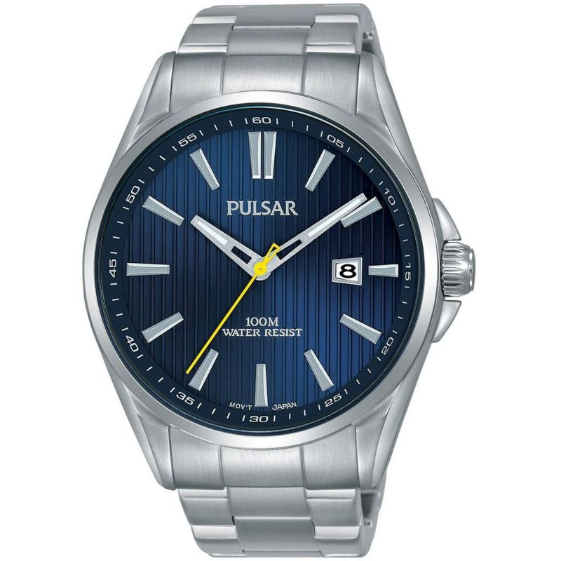 Pulsar Watch PS9603X1