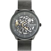 Kenneth Cole Catalog Active Watch
