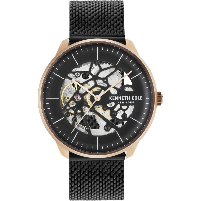 Kenneth Cole Watch KC50565003