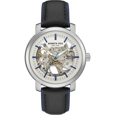 Montre Kenneth Cole KC50776001