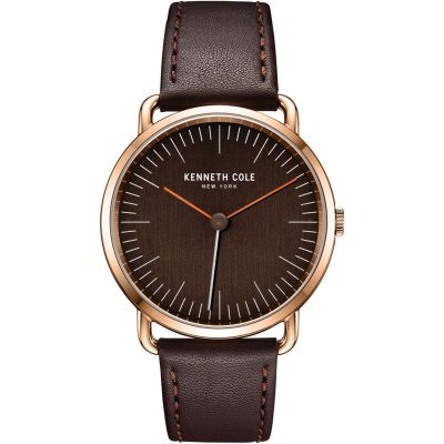 Kenneth Cole Unisexuhr KC50777003