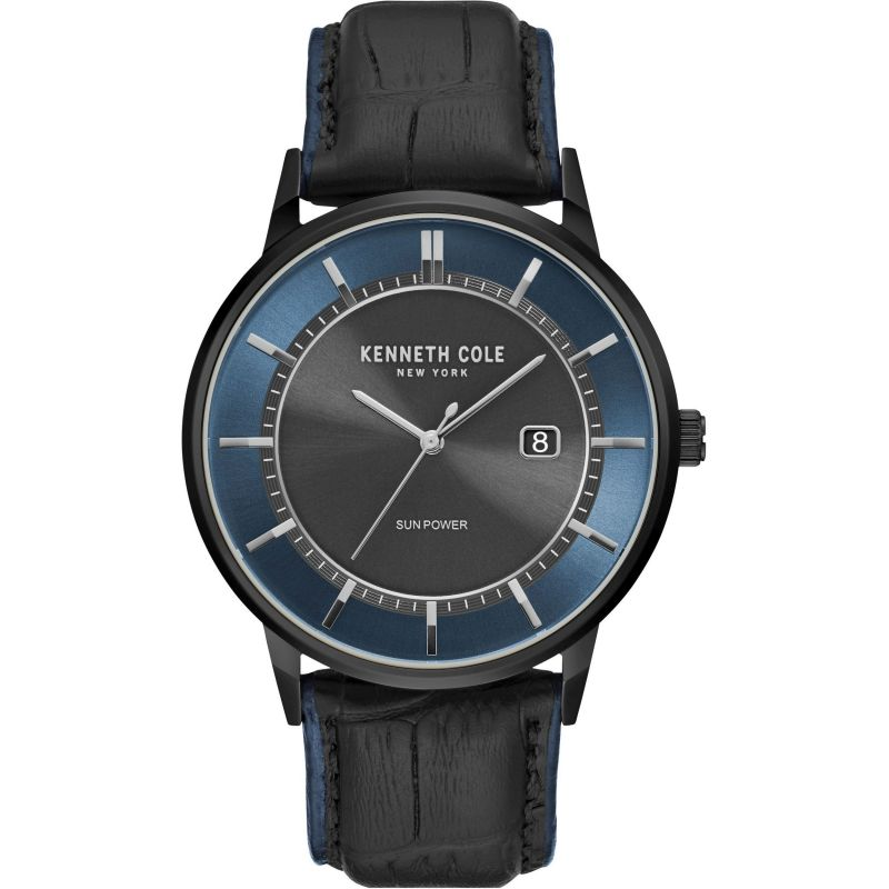 Kenneth Cole Watch KC50784002