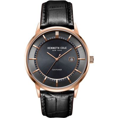Montre Kenneth Cole KC50784004