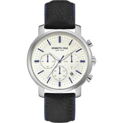 Montre Kenneth Cole KC50775001