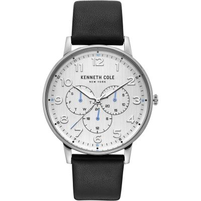 Montre Kenneth Cole KC50801004