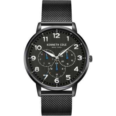 Montre Kenneth Cole KC50801001