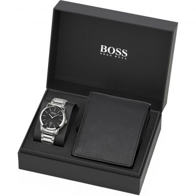 Montre Hugo Boss 155AW1923