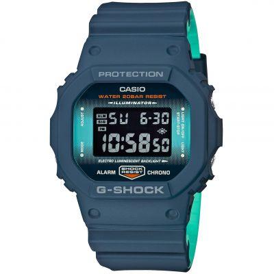 d56b823c7b8e Casio Watch DW-5600CC-2ER