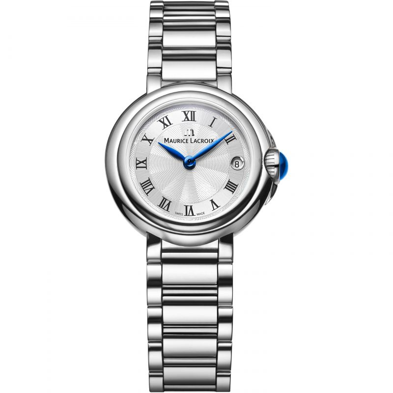 Maurice Lacroix Fiaba Watch FA1003-SS002-110-1