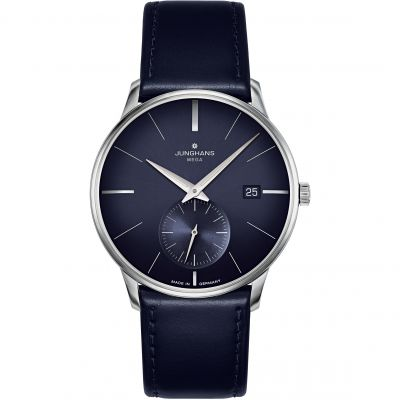 Junghans Radio Controlled Watch 058/4901.00