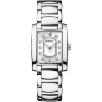Ladies Ebel Brasilia Watch 1216462