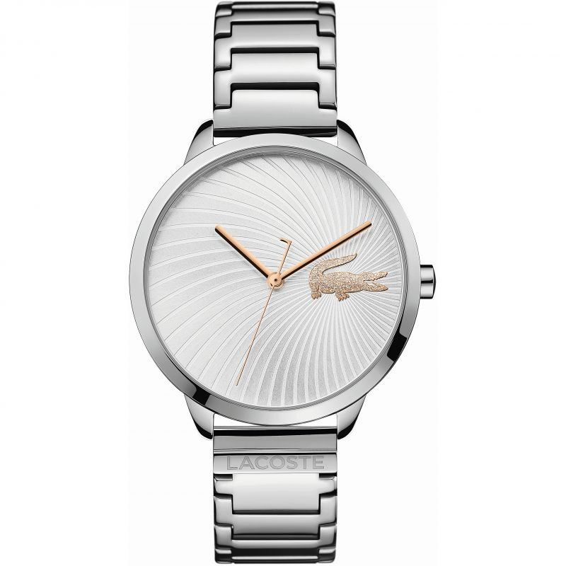 Ladies Lacoste Lexi Watch
