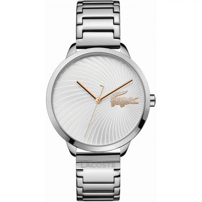 Ladies Lacoste Lexi Watch 2001059