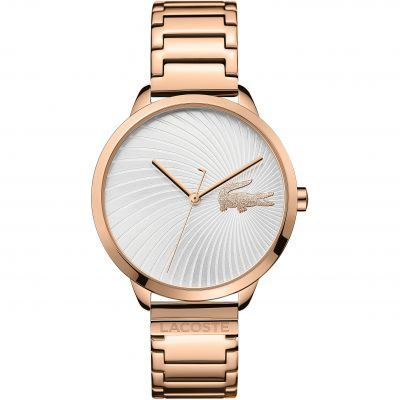 Ladies Lacoste Lexi Watch 2001060