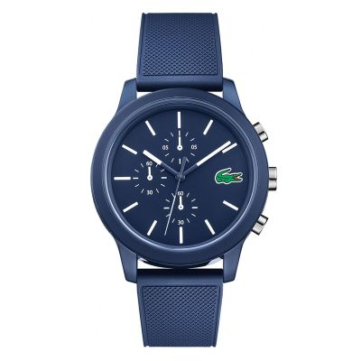 Mens Lacoste 12.12 Watch 2010970