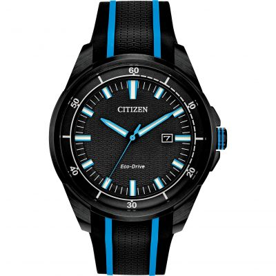 Citizen Sport Watch AW1605-09E