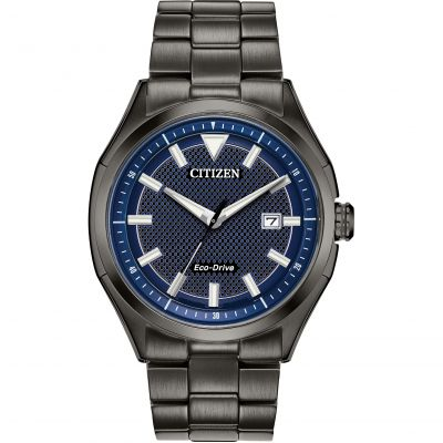 Citizen Citizen Drive Ladies Eco WatchesMen'samp; WatchesMen'samp; pqzVLSMGU