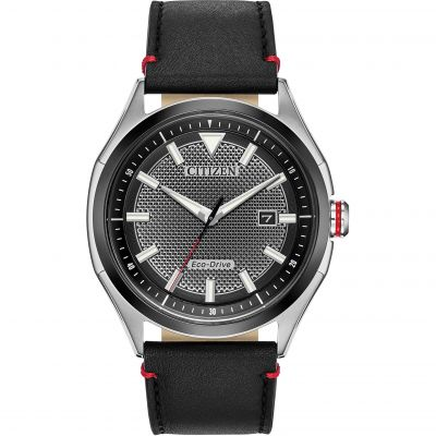 Montre Citizen Sport AW1148-09E
