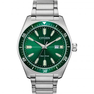 ca473c5b0 Citizen Watches | Men's & Ladies Eco-Drive | WatchShop.com™
