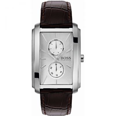 Hugo Boss Ambition Herrklocka 1513592