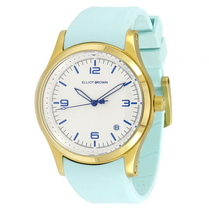 Elliot Brown Watch 405-001-R32