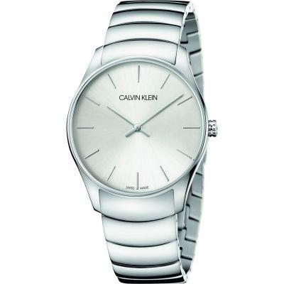 e6cdf2be09ea Calvin Klein Watch K4D21146