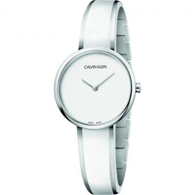 7e9ed9e924 Calvin Klein Watches | CK Watches For Men & Women | WatchShop.com™