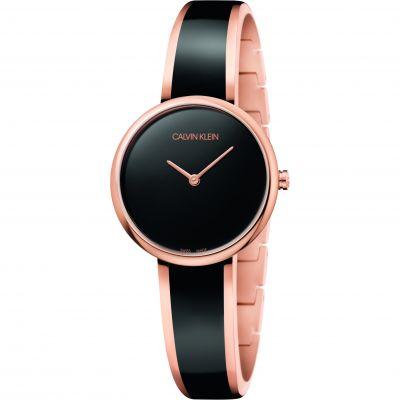 best service 218df 45909 Seduce Watch