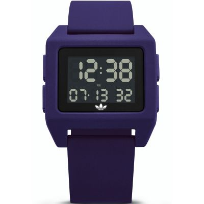 Adidas Originals Watch Z15-3205
