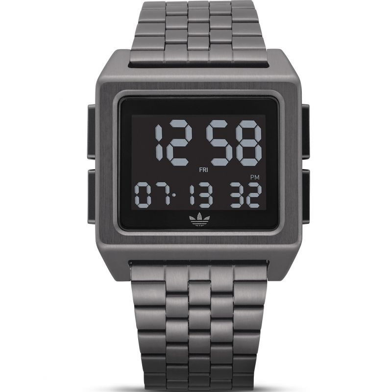 Adidas Originals Watch Z01-1531