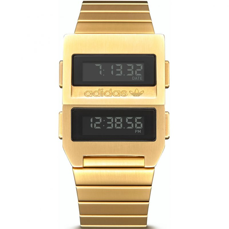 Adidas Originals Watch Z20-502
