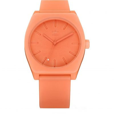 Montre Adidas Originals Z10-3207
