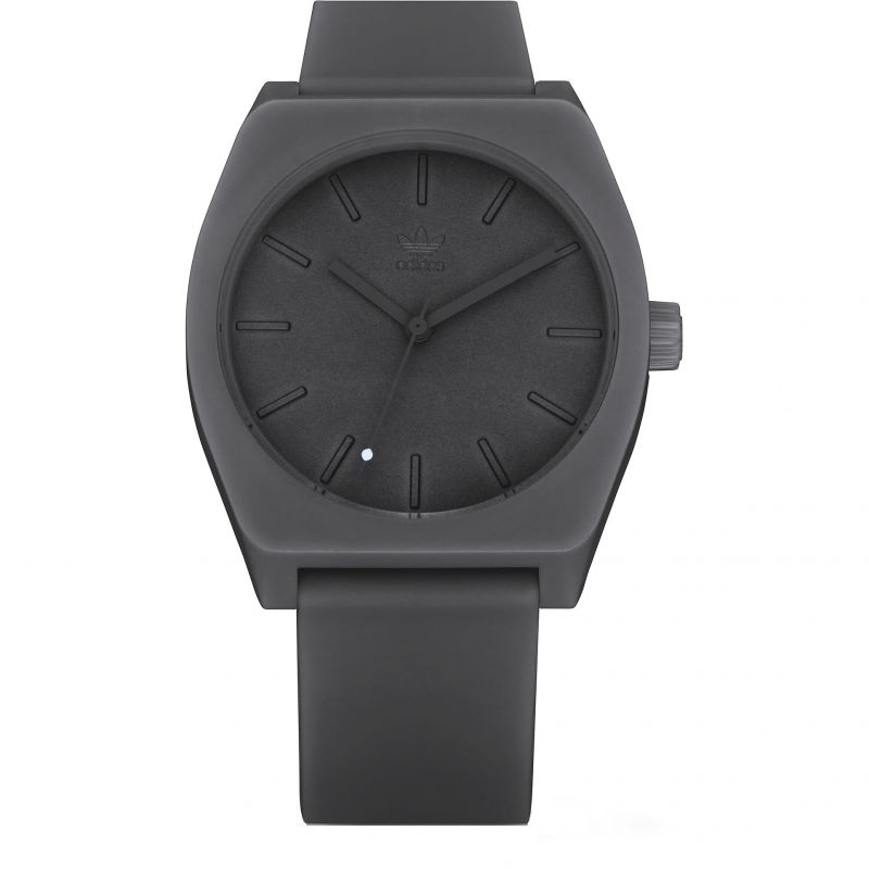 Adidas Originals Watch Z10-3206