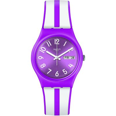 Swatch Nuora Gelso Watch GV701