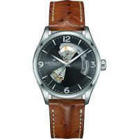 Hamilton Jazzmaster Automatic Watch H32705581
