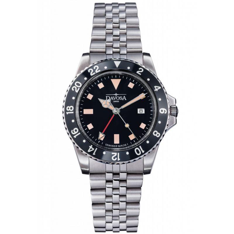 Davosa Watch