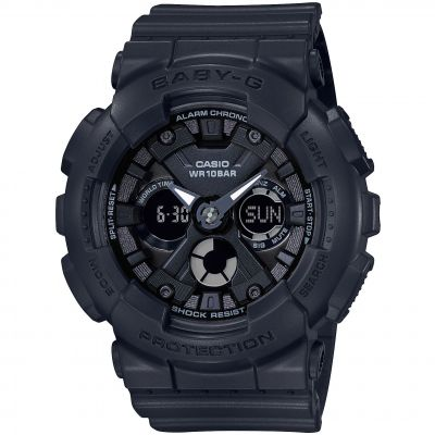 Casio Baby-G Watch BA-130-1AER