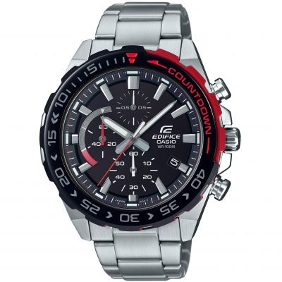 Casio Edifice klocka EFR-566DB-1AVUEF