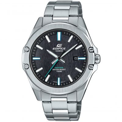 Montre Casio Edifice EFR-S107D-1AVUEF