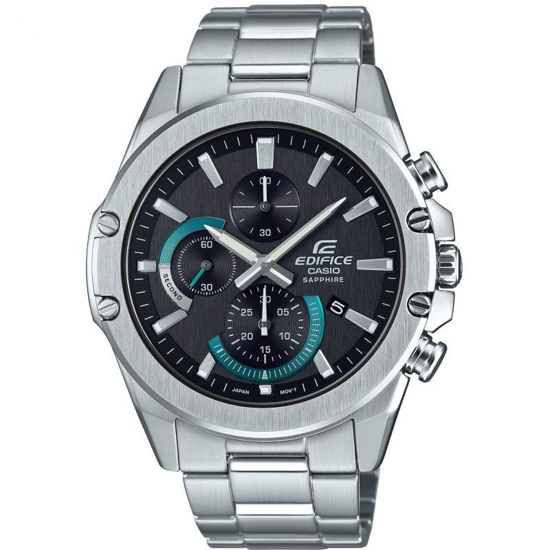 Casio Edifice Watch EFR-S567D-1AVUEF