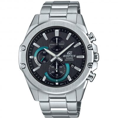 Casio Edifice Herenhorloge EFR-S567D-1AVUEF