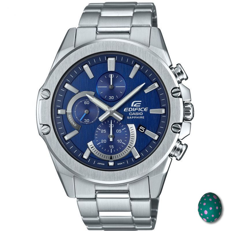 Casio Edifice Watch EFR-S567D-2AVUEF