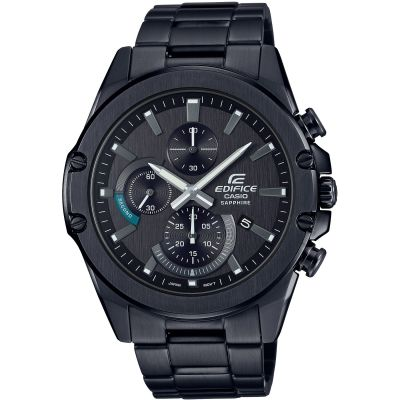 Casio Edifice Watch EFR-S567DC-1AVUEF