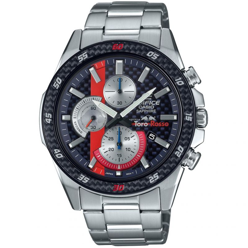 Casio Edifice Watch EFR-S567TR-2AER